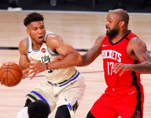 This one stat explains why PJ Tucker is a perfect fit for the Bucks