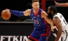blake griffin free agency rumors nets lakers heat warriors clippers 2020-21