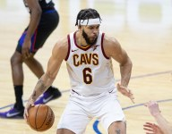 One sneaky reason JaVale McGee was an excellent pickup for Nuggets