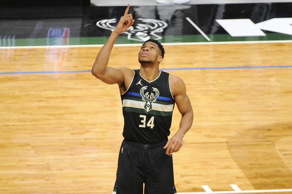 mvp rankings 2020-21 giannis jokic lebron embiid curry doncic