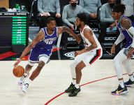 Potential Kings trades with Sam Amick and Michael Scotto