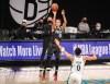 Landry Shamet, Brooklyn Nets