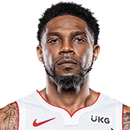 Erik Spoelstra wants Udonis Haslem back next season