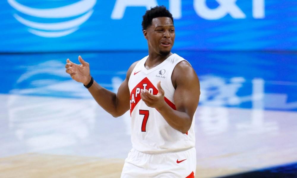NBA trade rumors intel: Kyle Lowry, Ricky Rubio and more