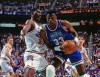 Patrick Ewing, All-Star Game