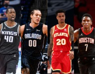 NBA trade deadline: What each team could (or should) do