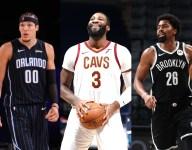 Trades that make a lot of sense: Aaron Gordon to Denver and more