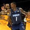 Joe Johnson eyes NBA comeback with Milwaukee Bucks