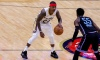 Isaiah Thomas, New Orleans Pelicans
