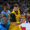 Execs poll: Nikola Mirotic is the top player outside the NBA; Aussie draft prospect at No. 2