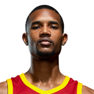 Cavaliers select Evan Mobley at No. 3