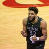 Karl-Anthony Towns trade possibilities with Jon Krawczynski and Michael Scotto