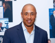 John Starks: 'I would have done very well in today's game'