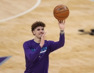 Hornets season preview: Is LaMelo Ball ready to become an All-Star?