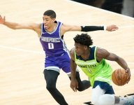 Rookie of the Year Race: Our final rankings of the 2020-21 season