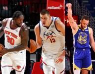 MVP Race: Our final rankings of the 2020-21 season