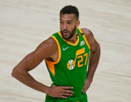 Ignore the critics, Rudy Gobert is one of the best players in the NBA