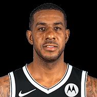 LaMarcus Aldridge considering NBA return
