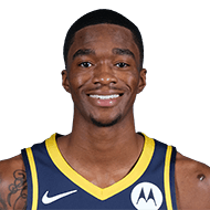 Kevin Pritchard: Edmond Sumner will be back with Pacers next season