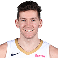 Former Pelican Will Magnay headed to Australia