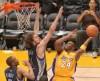 Kobe Bryant, Los Angeles Lakers