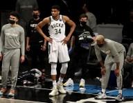 Bucks offseason preview: Three challenges facing Milwaukee going forward