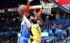Tyreke Evans, Indiana Pacers