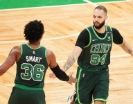 What's next for the Boston Celtics? NBA executives weigh in