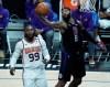Marcus Morris, LA Clippers