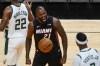 Dewayne Dedmon, Miami Heat