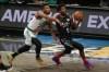 Kyrie Irving, Brooklyn Nets