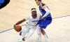 Reggie Jackson, LA Clippers