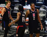 Clippers offseason preview: Five things they should prioritize