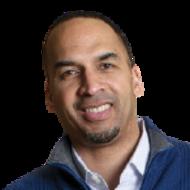 Mavericks offer Nico Harrison a front office leadership position