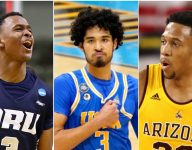 Did he stay or did he go? Tracking the biggest NBA draft decisions