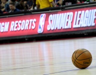 Summer league rosters: Who's playing where