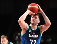 The best scoring performances in Olympic basketball history