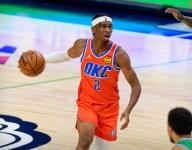 Trade rumor rankings: Shai Gilgeous-Alexander, Kyle Kuzma and more