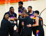 Suns offseason preview: Five things Phoenix needs to prioritize