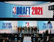2021 draft board: Pick by pick