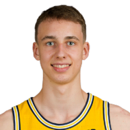 Franz Wagner to Magic