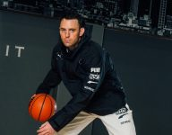 NBA trainer Chris Brickley explains what it takes to be an elite player