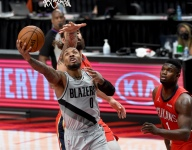 Offseason losers: Blazers, Pels and more with Michael Scotto and Yossi Gozlan