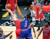 NBA intel: Lauri Markkanen, Nerlens Noel, Lou Williams and Kelly Olynyk free agency updates