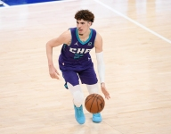 LaMelo Ball: When is the release for his signature sneaker with Puma?