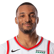 Blazers re-sign Norman Powell to five-year contract