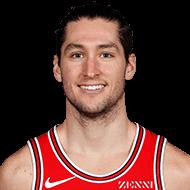 Celtics agree to training camp deal with Ryan Arcidiacono