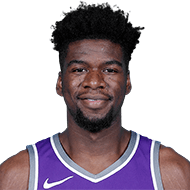 Terence Davis remaining with Kings