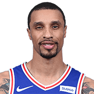 George Hill clears waivers, will sign with Bucks