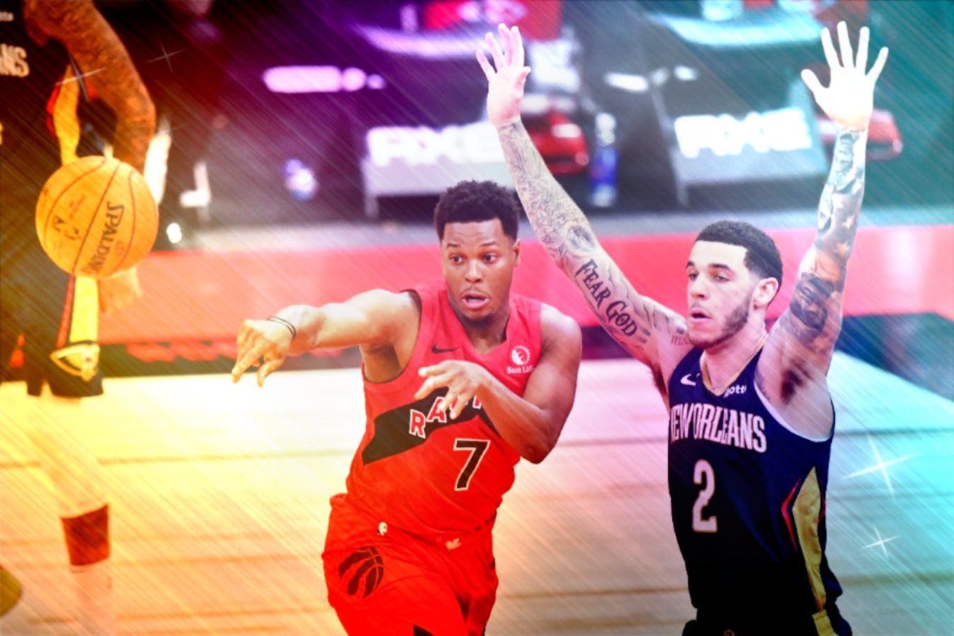 NBA free agency tracker: All the player movement team-by-team